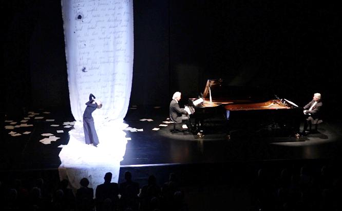 cornelia_voglmayr_kutrowatz_history-of-tango_01