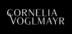 Cornelia Voglmayr